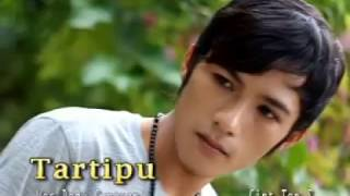 Download lagu Tartipu Dedy Gunawan Mp3