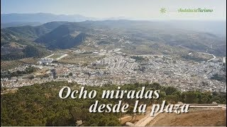 Video del alojamiento Cortijo El Horcajillo