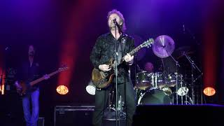 38 Special - Back Where You Belong - Rock Legends Cruise VII 2/15/19