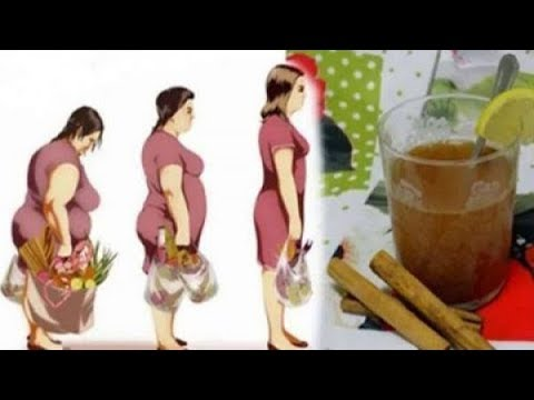 Πώς να αντιμετωπίζει έλκη ποδιών στο σακχαρώδη διαβήτη