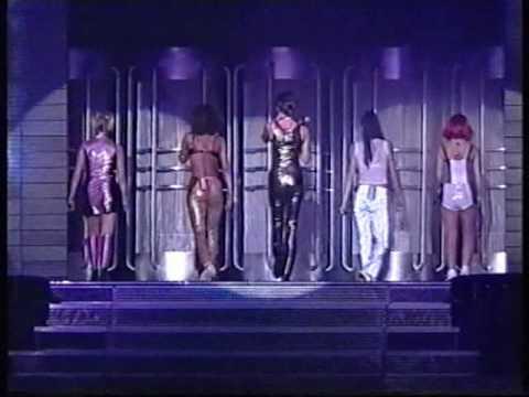 Adult Enternainment Naked Spice Girls Photos