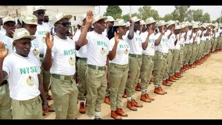 NYSC Service Extension: How To Defer NYSC Service To Next Stream