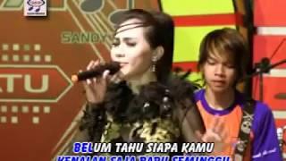 Download lagu Cucu Cahyati Ditekan Sedikit Mp3