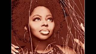 Angie Stone - Easier Said Than Done (HQ)