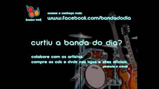 The Dodos - Don't Stop [BandaDoDia]