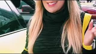 Karol G - Concierto Gratis Medellin
