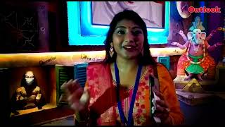 Durga Puja Festivities Begin In Bengal With Full Gusto
