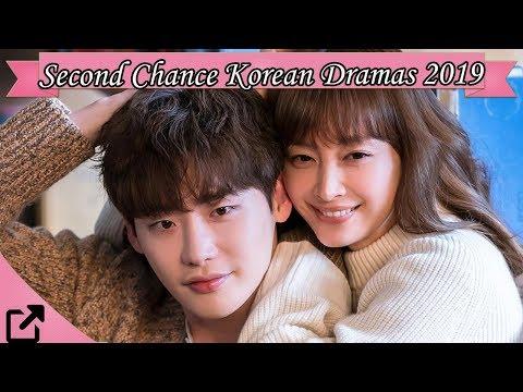 mp4 Doctors Korean Drama Age Gap, download Doctors Korean Drama Age Gap video klip Doctors Korean Drama Age Gap