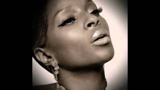"""Everyday"" by Mary J. Blige"