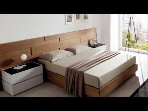 Спальня Rubic-P