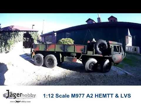 TCT SAW Blade  Sägeblatt 250 x 80T x 32.0H