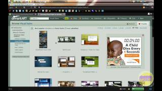 Beautiful Themes for Windows Vista - Vista Glazz