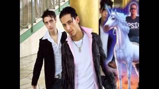 Grup Tekkan - Wo bist du, mein Sonnenlischt (Klopfgeister Remix)