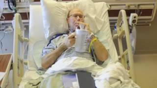 Open Heart Surgery - Preparing for your procedure