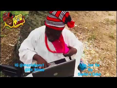 Ijo Jon Se by Seriki x Qdot freestyle Go cop yours