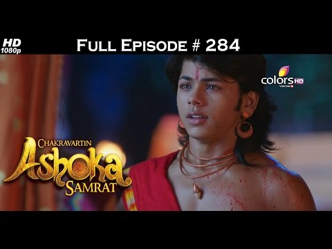 Chakravartin-Ashoka-Samrat--26th-February-2016-02-03-2016
