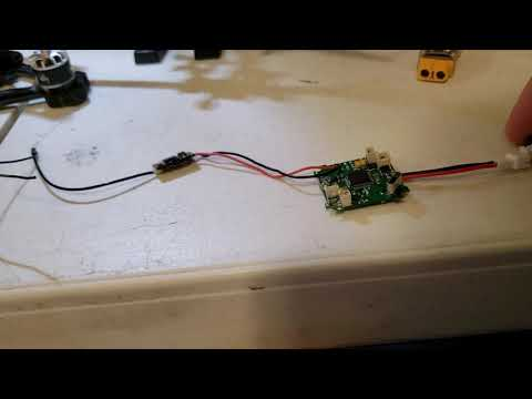 failed-frsky-r9-mini
