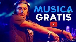 Musica Gratis Para Tus Videos