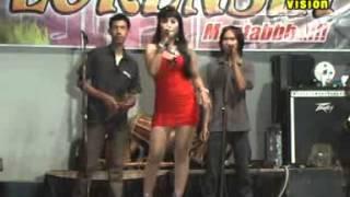 Lorensia Musik - Surga & Neraka - Aza Sintia