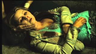 Saw II - Extrait en VO
