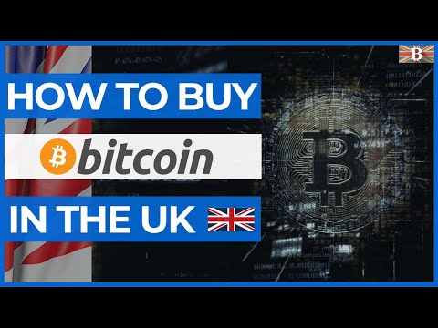 How to make money on the exchange of internet money