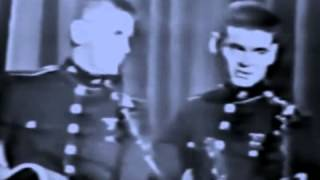 *The Everly Brothers* - Jezebel