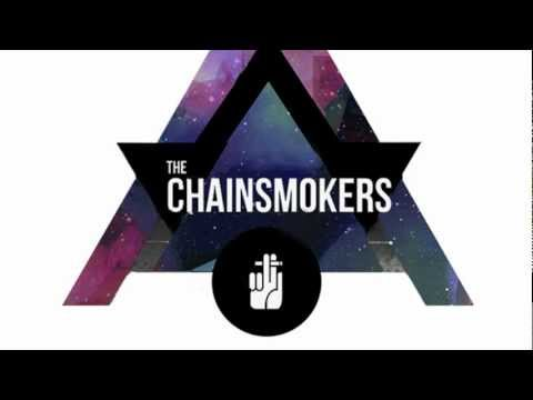 The Rookie (2013) (Song) by The Chainsmokers