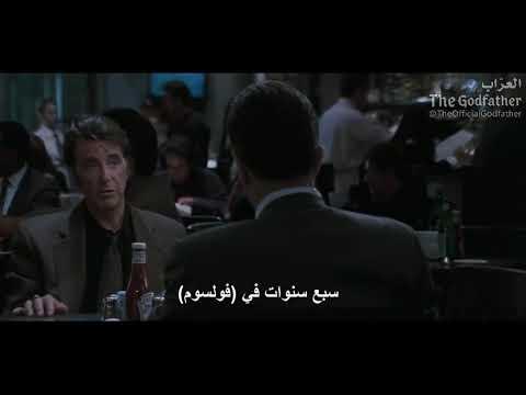 shabab10000000's Video 169576719376 7_AFOnspChw