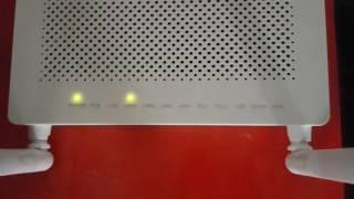 3bb wifi router password - मुफ्त ऑनलाइन वीडियो