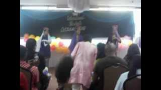 """Video thumbnail of """"joget lemak manis.MOV"""""""