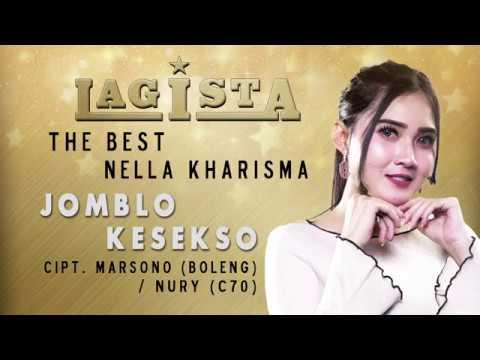 Nella Kharisma Jomblo Kesekso Official