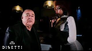Te Condeno Al Olvido - Cheo Andujar  (Video)