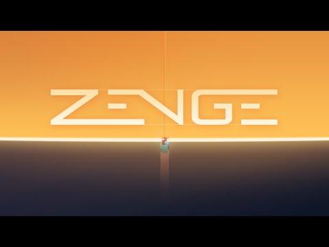 Zenge - Trailer thumbnail
