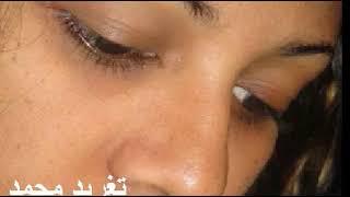 اغاني حصرية عبد الدافع عثمان ياملاكى  تحميل MP3