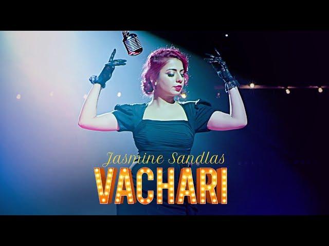 Vachari Full Video Song HD | Jasmine Sandlas New Videos Songs 2017