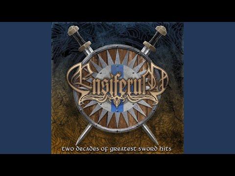 Ensiferum music, videos, stats, and photos | Last fm