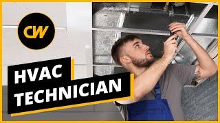 HVAC Technician Salary (2019) – HVAC Technician Jobs