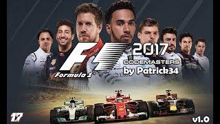 rfactor f1 2016 trackpack download - मुफ्त ऑनलाइन