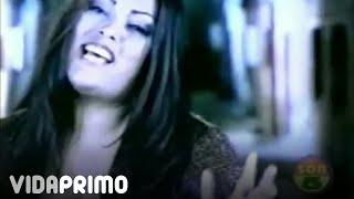 Hielo - India  (Video)