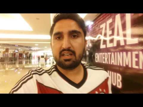 mp4 Insurance Jobs In Dubai, download Insurance Jobs In Dubai video klip Insurance Jobs In Dubai
