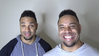How to Make Her Leave Me Alone @hodgetwins