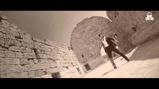 Dj Chetas - Be Inteha (This Is How It Feels Like) (Remix)