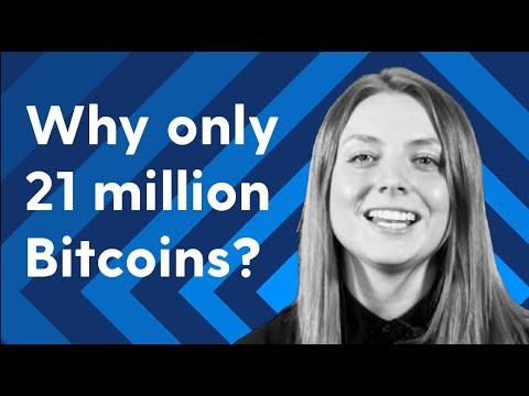 Bitcoin delhi