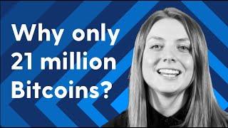 Warum musst du Mine Bitcoins?