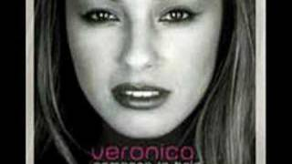 Someone to Hold -Veronica Feat Big Pun & Cuban Link