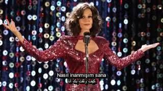 - Gel Yada Git - Farah Zeynep Abdullahمترجمة العربية