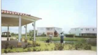 preview picture of video 'Peru, real estate agency, Mercedes Fortunic'