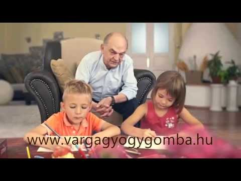 Prosztata masszázs videó tanulsága ingyen