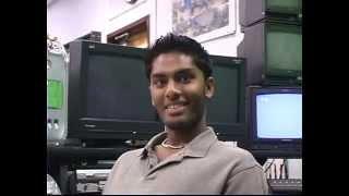 bca senior video 2005 - 1