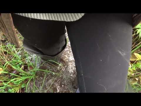 Step die Aerobic für die Abmagerung in den häuslichen Bedingungen herunterzuladen,